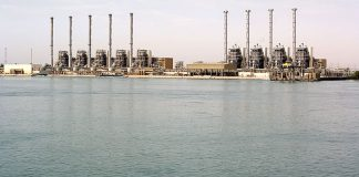 desalination-arabia